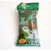 Ceai verde 100g