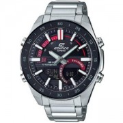 Мъжки часовник Casio Edifice ERA-120DB-1A