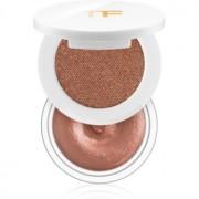 Tom Ford Cream and Powder Eye Color sombras pó cremosas tom 03 Golden Peach