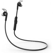 Bluedio M2 In-ear Bluetooth 4.1 Wireless Headset Stereo Sport with Mic