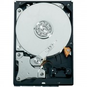 """WD 3.5"""" Festplatte - 1 TB Speicherkapazität - Intern - mind. 5x Abnahmemenge - Demoware mit Garantie (Neuwertig, keinerlei Gebrauchsspuren)"""