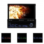 MVD-180 autoradio lettore DVD bluetooth