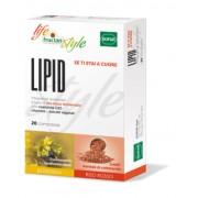 Sofar Spa Fructan Lipid Integratore Alimentare 20 Compresse