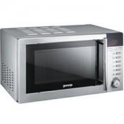0301010064 - Mikrovalna pećnica Gorenje MO17DE