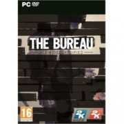 The Bureau: XCOM Declassified, за PC