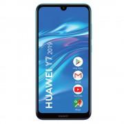 "Huawei Y7 (2019) 6.26"" 4G Dual SIM 3GB RAM"