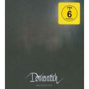 Nachtreisen [DVD]