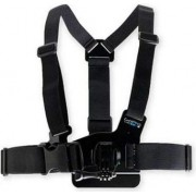 Dodatak za sportske digitalne kamere GOPRO Chest Mount Harness, stalak za prsa