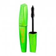 Rimmel London Wonder Full Wake Me Up mascara allungante e volumizzante 11 ml tonalità 001 Black