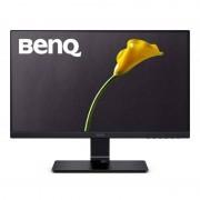 "BenQ GW2475H 23.8"" LED IPS FullHD"