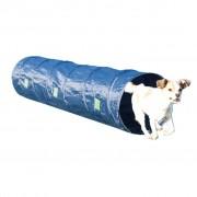TRIXIE 3210 2 m-es kék kukac alagút