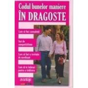 Codul Bunelor Maniere In Dragoste