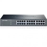 TP-Link TL-SG1024DE 24x Gigabit Easy Smart Switch