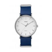 Timex - Часовник TW2P97700