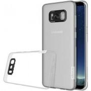 Nillkin Nature dla Samsung Galaxy S8 Plus, crystal