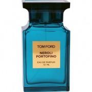 Tom ford private blend neroli portofino eau de parfum 30ml spray