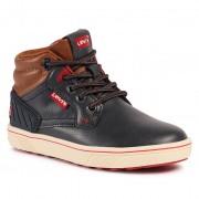 Sneakers LEVI'S® - New Portland VPOR0050S Navy 0040
