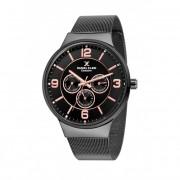 DANIEL KLEIN DK10840-5 Мъжки Часовник