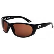 Costa Del Mar Howler Polarized Sunglasses HO 11 OCP