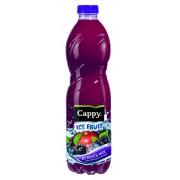 Cappy Ice Fruit Erdei gyümölcs 12% 1,5 L
