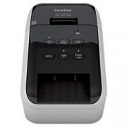 Brother Label Printer QL-810W