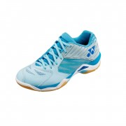 Yonex Comfort Z Ladies Pale Blue 39.5