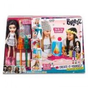 Bratz Set Modni Salon 538325