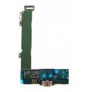 Flex banda incarcare Nokia Lumia 535 originala