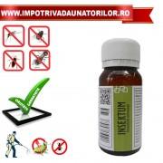 Solutie universala anti insecte Insektum – 50ml