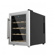 Boros pince Cecotec Grand Sommelier 1200 CoolWood 33L MOST 64460 HELYETT 53947 Ft-ért!