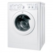 Indesit IWSC 51051 C ECO IT