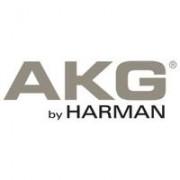 AKG K 141 MK II cuffia Sovraurale Nero