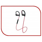 Jabra Sport Pace Red