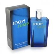 Joop! Jump Eau De Toilette Spray 1.7 oz / 50.28 mL Men's Fragrance 420459