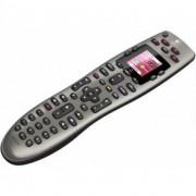 LOGITECH Télécommande Universelle HARMONY 650