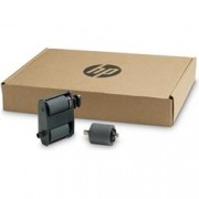 HP INC HP 300 ADF ROLLER REPLAC KIT