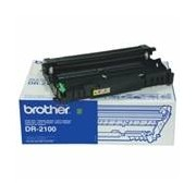 Brother Tamburo originale Brother DR2100 Nero (BRODR2100)