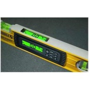 Nivela electronica 61 cm cu magneti Stabila 196-2M IP65 electronic