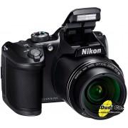 Nikon b500 dig coolpix crni fotoaparat