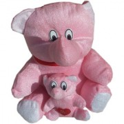 Soft toy cartoon character 20cm for kids SE-St-43
