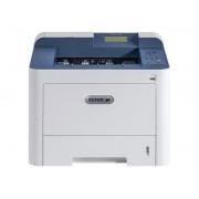 Xerox K/Phaser 3330 A4 40ppm Wrlss Duplex Prin