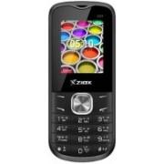Ziox X23(Black)