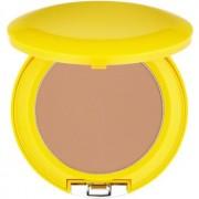 Clinique Sun минерална пудра SPF 30 цвят Moderately Fair 9,5 гр.