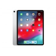 Outlet: Apple iPad Pro 12.9 - 256 GB - Wi-Fi - Silver