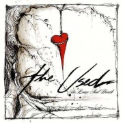 The Used - In Love & Death (0093624878926) (1 CD)