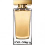 Dolce&Gabbana the one edt, 100 ml