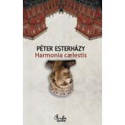 Harmonia caelestis (eBook)