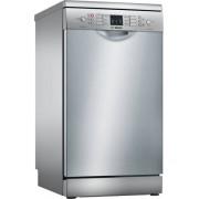 Bosch SPS46II00G 45cm Silence Plus Dishwasher Freestanding