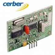 Modul expandor Cerber M816W PCB (Cerber)
