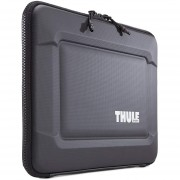 "Funda Para Apple MacBook Pro 13"" THULE TGSE2253 – Negro"